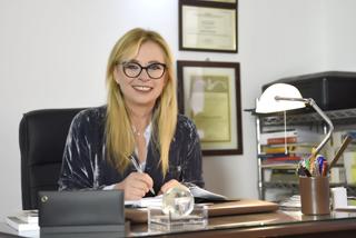 Giuseppina Maragoni