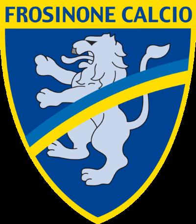 Accademia Frosinone Calcio