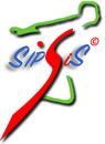 SIPsiS